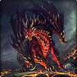 Дракон Разрушителя