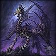 Дракон Скорби