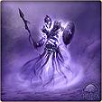 Дух Уныния